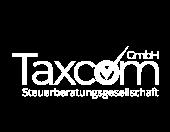 Taxcom_1c_170x132