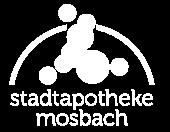 Stadtapotheke Mosbach